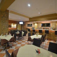 Отель Angelina Hotel & Apartments Греция, Корфу - отзывы, цены и фото номеров - забронировать отель Angelina Hotel & Apartments онлайн гостиничный бар