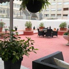 Отель Hostal Liwi Испания, Барселона - отзывы, цены и фото номеров - забронировать отель Hostal Liwi онлайн фото 13