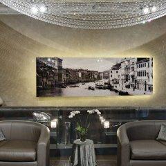 Отель NH Collection Venezia Palazzo Barocci Италия, Венеция - отзывы, цены и фото номеров - забронировать отель NH Collection Venezia Palazzo Barocci онлайн комната для гостей фото 3