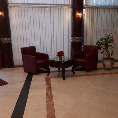 Отель Amouday Марокко, Касабланка - отзывы, цены и фото номеров - забронировать отель Amouday онлайн интерьер отеля фото 3
