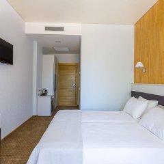 Гостиница Курортный отель Санмаринн All Inclusive в Анапе 10 отзывов об отеле, цены и фото номеров - забронировать гостиницу Курортный отель Санмаринн All Inclusive онлайн Анапа фото 3