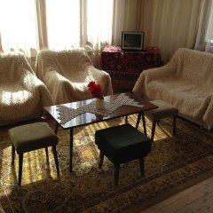 Отель Katya Guest House Смолян комната для гостей фото 5