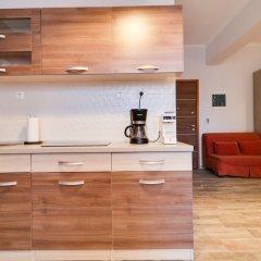 Отель Ermou Fashion Suites by Living-Space.gr Афины фото 29
