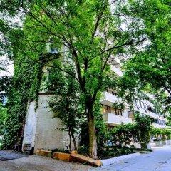 Апартаменты 1331 Northwest Apartment #1065 - 1 Br Apts