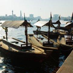 Halo Hotel Dubai фото 2