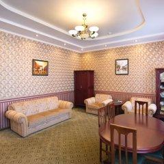 Багратион отель гостиничный бар