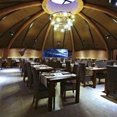 Отель Sandos San Blas Nature Resort & Golf - Все включено