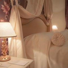 Отель Relais La Corte di Cloris удобства в номере