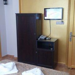 Foca Kumsal Hotel Турция, Фоча - отзывы, цены и фото номеров - забронировать отель Foca Kumsal Hotel онлайн фото 15