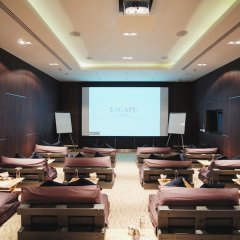 Отель Escape Hua Hin фото 2