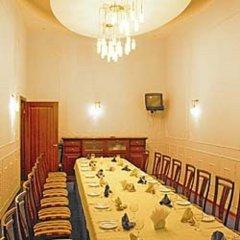 Гостиница Татарстан Казань фото 3