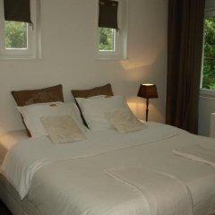 Отель Les Nenuphars комната для гостей фото 3