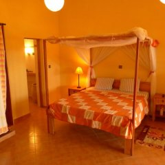 Отель Aparthotel Jardin Tropical комната для гостей фото 4