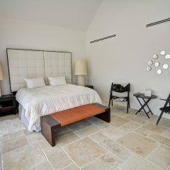 Отель Jardines de Arrecife 8 комната для гостей фото 5