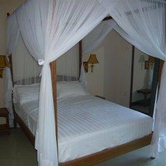 Sunny Hotel Majunga детские мероприятия