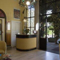 Отель Casa Camilla Италия, Вербания - отзывы, цены и фото номеров - забронировать отель Casa Camilla онлайн интерьер отеля фото 2