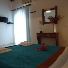 Отель Valentino Villas and Apartments Греция, Закинф - отзывы, цены и фото номеров - забронировать отель Valentino Villas and Apartments онлайн