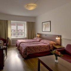 Hotel Anna фото 3