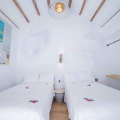 Отель An Bang Beach Hideaway Homestay Вьетнам, Хойан - отзывы, цены и фото номеров - забронировать отель An Bang Beach Hideaway Homestay онлайн детские мероприятия