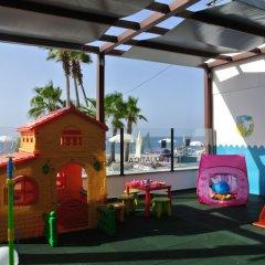 Отель Vidamar Resort Madeira - Half Board Only Португалия, Фуншал - отзывы, цены и фото номеров - забронировать отель Vidamar Resort Madeira - Half Board Only онлайн фото 9