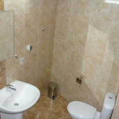 Отель Deva Болгария, Солнечный берег - отзывы, цены и фото номеров - забронировать отель Deva онлайн фото 6
