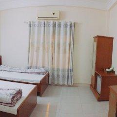 Minh Anh Hotel детские мероприятия фото 2