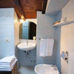 Отель Agriturismo Monterosso Италия, Вербания - отзывы, цены и фото номеров - забронировать отель Agriturismo Monterosso онлайн