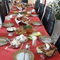 Отель Dina Армения, Татев - отзывы, цены и фото номеров - забронировать отель Dina онлайн питание