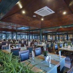 Meryan Hotel Турция, Окурджалар - отзывы, цены и фото номеров - забронировать отель Meryan Hotel - All Inclusive онлайн питание
