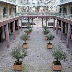 Отель Mosaic City Centre Нидерланды, Амстердам - отзывы, цены и фото номеров - забронировать отель Mosaic City Centre онлайн помещение для мероприятий