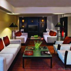 Отель Best Western Premier Deira интерьер отеля