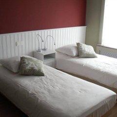 Отель t Oud Wethuys Oostkamp-Brugge Бельгия, Осткамп - отзывы, цены и фото номеров - забронировать отель t Oud Wethuys Oostkamp-Brugge онлайн детские мероприятия фото 2