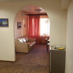 Le Vashoff Отель комната для гостей фото 4