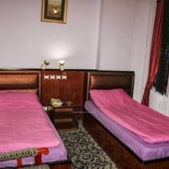Katan Hotel комната для гостей фото 5