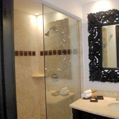 Отель Cabo Azul Resort by Diamond Resorts ванная фото 2