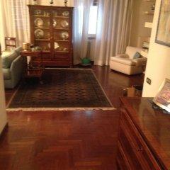 Апартаменты Fleming Luxury Apartment in Rome спа