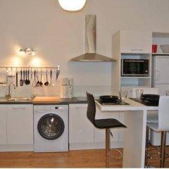 Отель Appartement Capitole Франция, Тулуза - отзывы, цены и фото номеров - забронировать отель Appartement Capitole онлайн фото 5