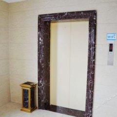 Xinyuan Hotel сауна