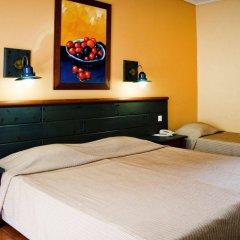 Отель Dolce Attica Riviera удобства в номере фото 2
