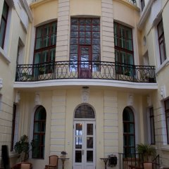 Angliyskaya Embankment Park Hotel фото 7
