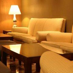 Отель Don Paco Испания, Севилья - 2 отзыва об отеле, цены и фото номеров - забронировать отель Don Paco онлайн удобства в номере фото 2