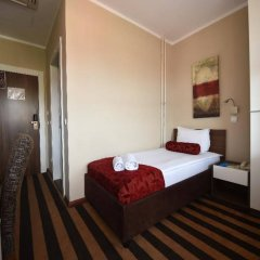 Отель Balkan Garni Сербия, Белград - 4 отзыва об отеле, цены и фото номеров - забронировать отель Balkan Garni онлайн фото 3