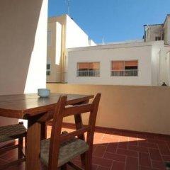 Отель Apartamentos Ripoll Ibiza фото 3