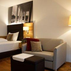 Отель Parks 73 The TownHouse Hotel Австрия, Вена - отзывы, цены и фото номеров - забронировать отель Parks 73 The TownHouse Hotel онлайн развлечения