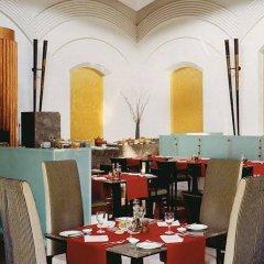 Отель Trident, Gurgaon питание фото 3