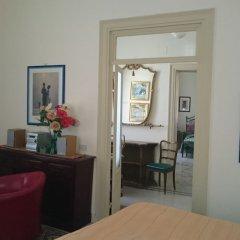 Отель Sicilian Eagles Италия, Палермо - отзывы, цены и фото номеров - забронировать отель Sicilian Eagles онлайн фото 8