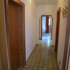 Отель Aparthotel Garni Haus Hubertus Горнолыжный курорт Ортлер интерьер отеля фото 3