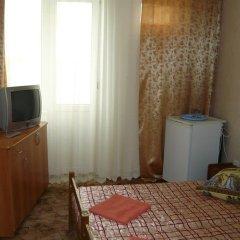 Гостиница Guest House on Pionersky prospekt 36 в Анапе отзывы, цены и фото номеров - забронировать гостиницу Guest House on Pionersky prospekt 36 онлайн Анапа удобства в номере фото 2