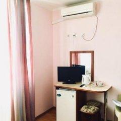 Гостиница Эдельвейс фото 22