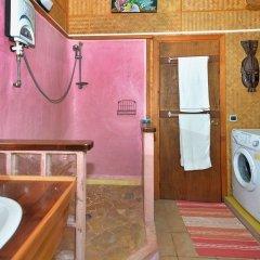 Отель Mark'S Place Муреа ванная фото 2